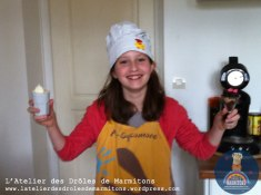 Atelier-cours-particulier-paloma-032013