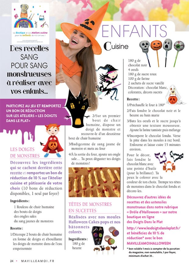 Article-Mavilleàmoi---13102014-web