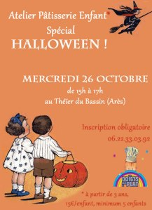 visuel-halloween-web